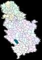 Serbia Novi Pazar.png