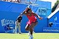 Serena Williams (5849348324).jpg