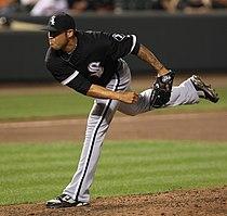 Sergio Santos on August 8, 2011 (2).jpg