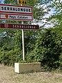 Serralongue - Panneau d'entrée.jpg