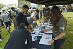 Service members give back to community through Clean-Up Day 170421-M-ON849-0009.jpg