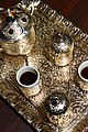 Servind tea, Turkish style III.jpg