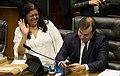 Sessão-câmara-denúncia-temer-Foto -Lula-Marques-agência-PT-23.jpg