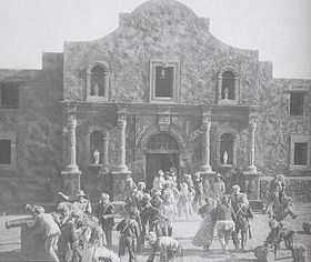 Set for 1915 The Martyrs of the Alamo or The Birth of Texas.jpg