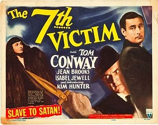 Satanic film subgenre of horror film which depicts the Devil and associated wicked themes
