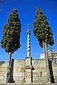 Sever do Vouga - Portugal (6178006116).jpg