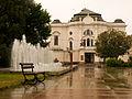 Severočeské divadlo opery a baletu.jpg