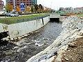 Seveso river 0430.JPG