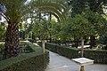 Sevilla-Reales Alcazares-Jardín del Marqués de la Vega Inclán-20110915.jpg