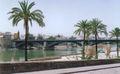 Sevilla92.jpg
