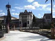 Museo Arqueológico de Sevilla.