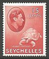 Seychelles 15c stamp 1941.jpg