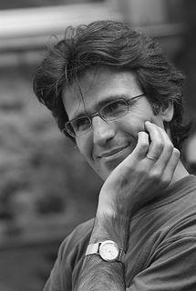 Seyhmus Dagtekin Kurdish writer