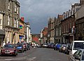 Shaftesbury High Street - geograph.org.uk - 443176.jpg