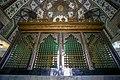 Shahzade mohammad 3.jpg