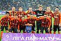 Shakhtar Donetsk 2017.jpg