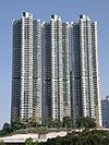 Sham Wan Towers (blue sky).jpg
