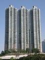 Sham Wan Towers (blue sky).jpg