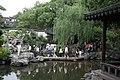 Shanghai unsorted (557377343).jpg