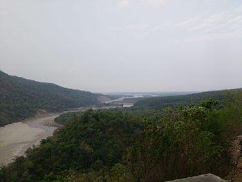 Sharda river03.jpg
