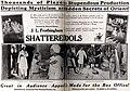 Shattered Idols (1922) - 9.jpg