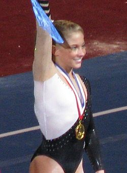 Shawn Johnson.jpg