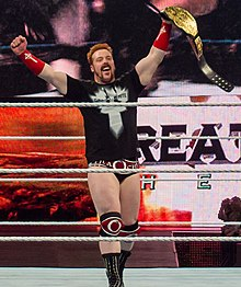 Sheamus April 2012.jpg