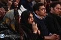Sheen movie press conference 2020-02-08 44.jpg