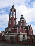 Shelkovo-cathedral.jpg