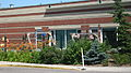Sherbrooke Community Center 2.jpg