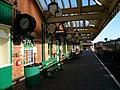 Sheringham Railway Station - geograph.org.uk - 1164570.jpg
