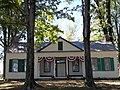 Sherman Tavern front.JPG