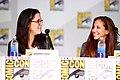 Sherri Cooper & Jennifer Levin.jpg