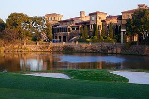 Sheshan Golf Club - Sheshan Golf Club
