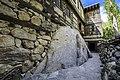 Shigar Fort by ZILL NIAZI 28.jpg