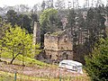 Shildon Mine, Blanchland - geograph.org.uk - 1280099.jpg