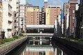Shimoyamatobashi Osaka JPN 001.jpg