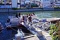 Shinmachi river mizugiwa08bs3200.jpg
