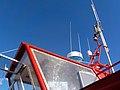 Ship radar, and antennas.jpg