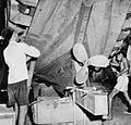 Shipyard, Know Indonesia... Know Your Friend, p23.jpg