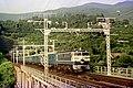 Shiraitogawa Bridge 1978-01.jpg