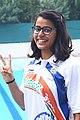 Shivani kataria.jpg