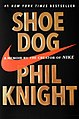 Shoe dog book cover.jpg