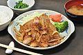 Shogayaki 002.jpg