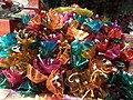 Shop selling from Lalbagh flower show Aug 2013 8685.JPG