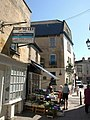 Shopping in Bradford-on-Avon - geograph.org.uk - 1345487.jpg