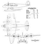 Short Scion Senior 3-view NACA-AC-200.png