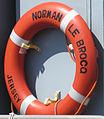Show des Batchieaux Jersey Boat Show 2013 36.jpg