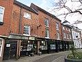 Shrewsbury (24618642631).jpg