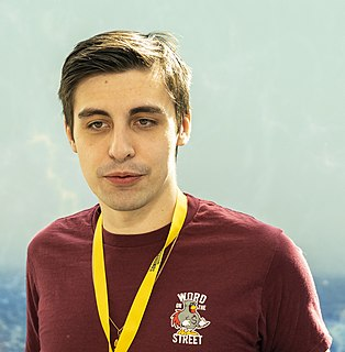 shroud (video game player) twitch streamer